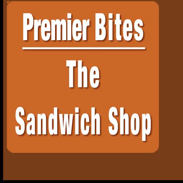 The Sandwich Shop - Poole